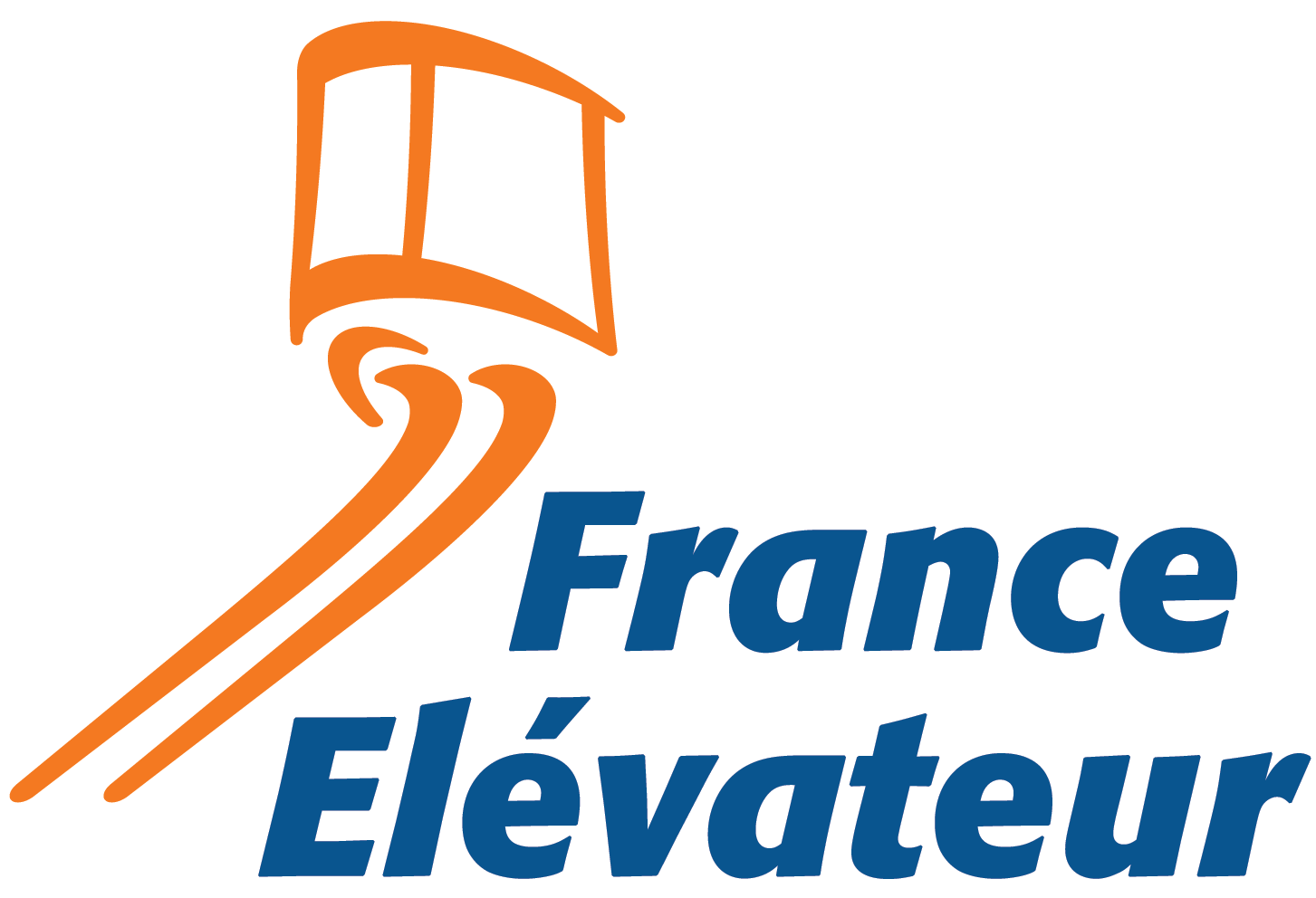 Producent France Elevateur